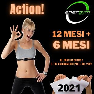 TI REGALIAMO IL RESTANTE 2021 (1).png