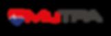 logo MyTPA-01.png
