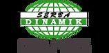 Serba-Dinamik-Logo.png