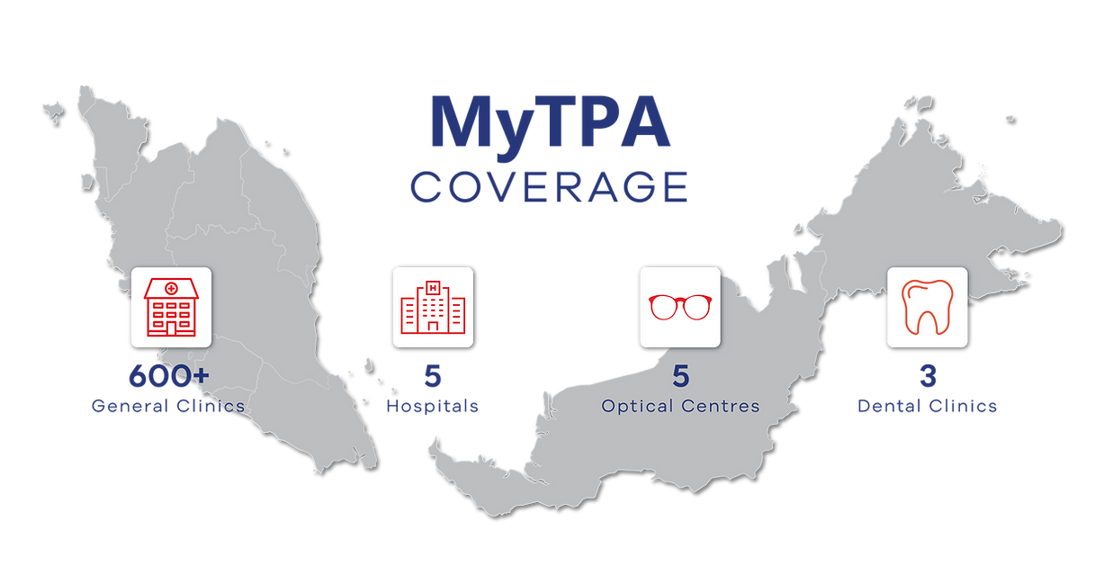 MyTPA-Website Map M'sia-4-b-01 (002).png