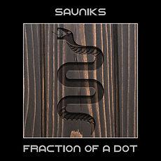 Fraction Of A Dot.jpg