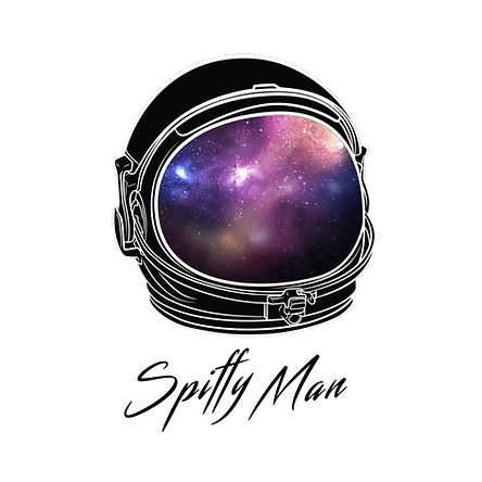 Logo In Space INVERTED.png