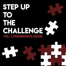 Step Up To The Challenge 1.jpg