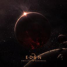 EDEN 3.jpg
