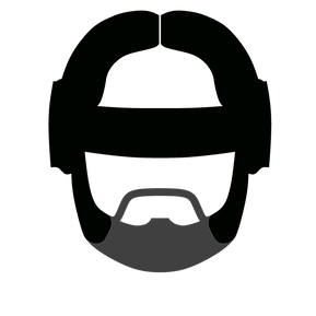 bormarr 2k beard png.png