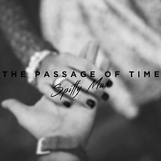 The Passage Of Time.jpg