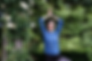 Tree Pose for Tofte.png
