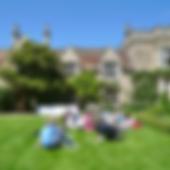 retreat-lawn.png