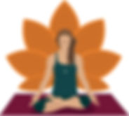 yoga alignment logo.jfif