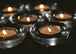 candles-6.png
