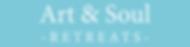 blue-logo-text.png