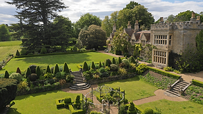 Tofte-Manor-Aerial-Film.png