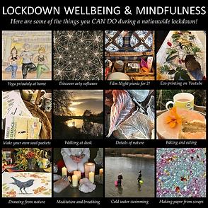 lockdown-ideas.png