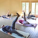 nhs-yoga.png
