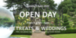 open day wed & retreat  2020 march web.p
