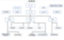 R1  組織図 .png