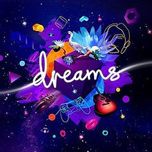 YOUR DREAM IS POSSIBLE By Omar Cham