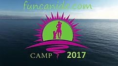 sumer camp 2017.jpg