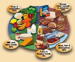 PlaySafeLearnig Healthy and Nutritious Menu Program
