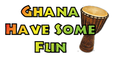 ghana_have_some_fun.png