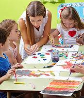 kindergarten-1.jpg