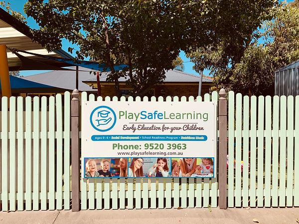 PSL sign front.jpg