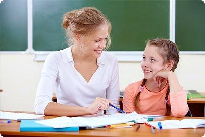 teacher assesment.jpg