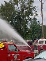 FIRE TRUCKS NDFD PIC..jpg