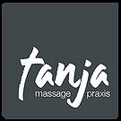 Massagepraxis-Tanja-Tägerschen.webp