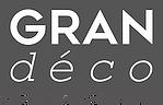 Industriebedarf-GRANdeco_Wolfhausen.webp