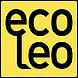 Online-Schreinerei_ecoleo_Wil.webp