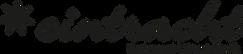 Logo-Eintracht-schwarz_Restaurant.png