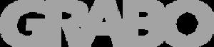 Grabo-logo.png