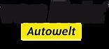 autowelt-von-rotz-Wil.png