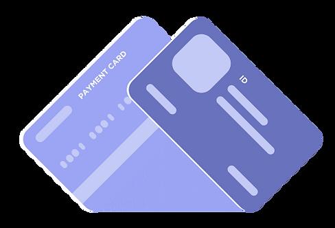 Payments-api-web.png