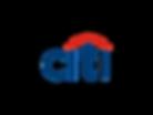 Citi Logo 2019 PNG.png