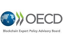 OECD BEPAD.jpg