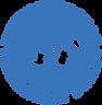 IMF Logo.png