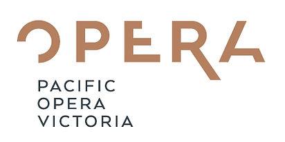 colour-Pacific_Opera_Victoria_Logo_Stack