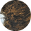 Thumbnail: beast | bronx rug