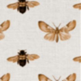 Willie_Shclechter_Bee_and_moth_sepia.jpg