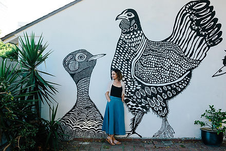 Orit Shot Mural.jpg