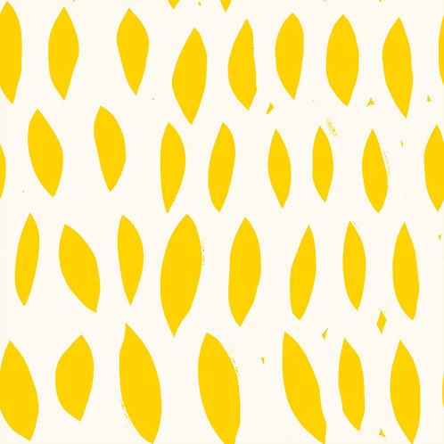 chelsea | camden butter