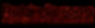 ROBIN%2520SPRONG%2520LOGO%2520copy_edite