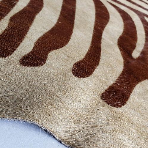 beast | tokyo rug