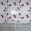 Thumbnail: love milo | magnolia
