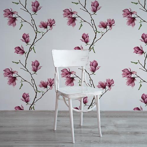 love milo | magnolia