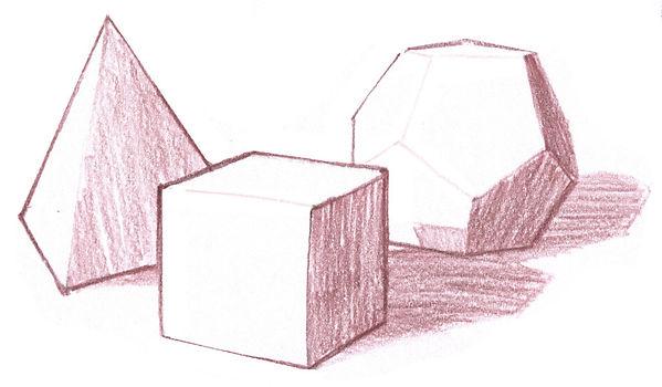 platonic-solids-shadow-1024x598.jpg