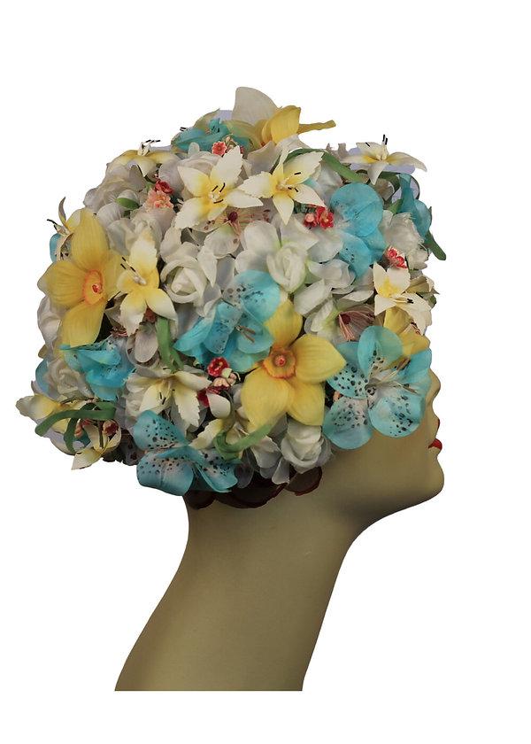 bouquetflowers4.jpg