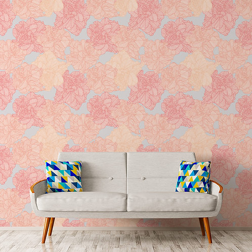 makawao | hibiscus